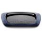 Linksys WRT610N Dual-N Band Wireless Router